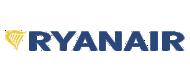Go to Ryanair